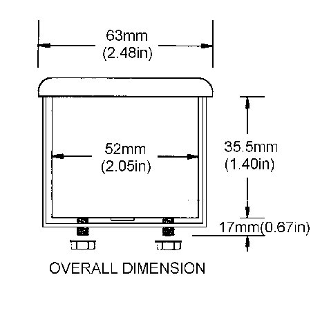 48 volt golf cart battery diagram new! 48 volt 48v club car golf cart led battery meter | ebay wiring a winch on a 48 volt golf cart